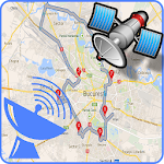 Personal Tracker GPS 1.0.4 Apk