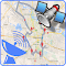 Personal Tracker GPS 1.0.4 Apk
