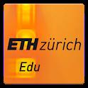ETH EduApp icon