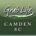 Camden icon