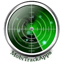 Call GPS SMS Tracker 1.0