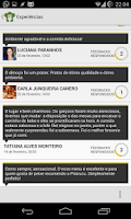 Screenshot of Grubster - Restaurantes 30%OFF