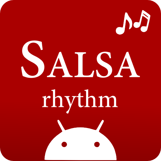 Salsa Rhythm