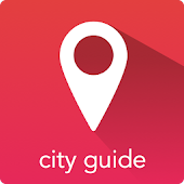 City Guide Maroc Marrakech