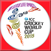 Live Cricket TV 2014 HD