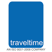 TravelTime - Cab service Pune
