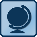 Currency Rate Widget icon