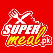 Supermeal.pk - Order Online