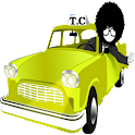 TaxiCop logo
