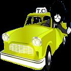 TaxiCop icon