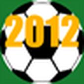 Euro2012 Guide