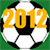 Euro2012 Guide file APK Free for PC, smart TV Download