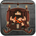 Cave Taxi Pro icon