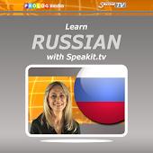 Learn Russian (d)