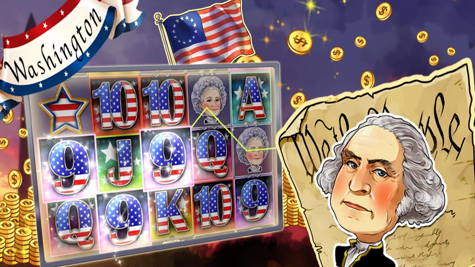 free online slot machines with bonus games no download video slots online casino