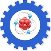 Diploma Chemical Engineering