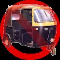 Auto/Taxi Complaint Mumbai logo