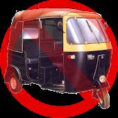 Auto/Taxi Complaint Mumbai