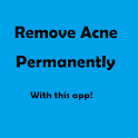 Remove Acne Permanently icon