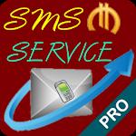 SMS Marketing Service PRO