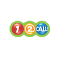 12Call DataPackage logo