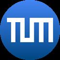 TUM Campus App icon