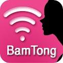 밤통-전국밤문화부킹,술집정보,성인유흥어플 icon