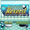 CB Reversi logo