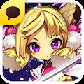 Game 소울하츠 for Kakao version 2015 APK