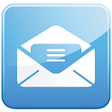 رسائل مميزة logo