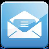 رسائل مميزة