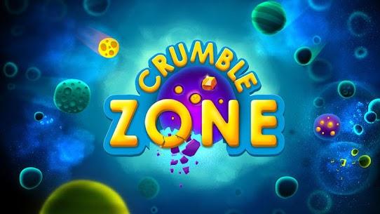 Crumble Zone Mod Apk 1.08 (Unlimited Money) 5