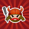 Chamber of Doom icon