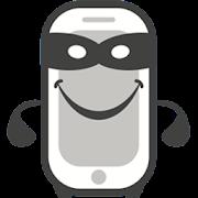 CallerIDFaker.com Original App 6.2.0 Icon