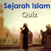 Sejarah Islam Quiz