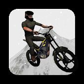 Moto X Challenge