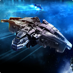Star War Commander for PC and MAC