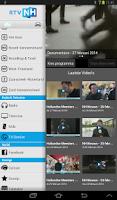 Screenshot of RTV NH (HD)