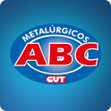 Sindicato dos Metalúrgicos ABC icon