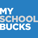 MySchoolBucks icon