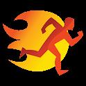 FireRunner icon