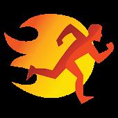 FireRunner