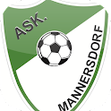 ASK Mannersdorf icon