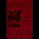 Ginseng and Other Medicinal P