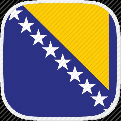 Bosnia and Herzegovina Radio