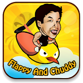 Flappy and Chuddy