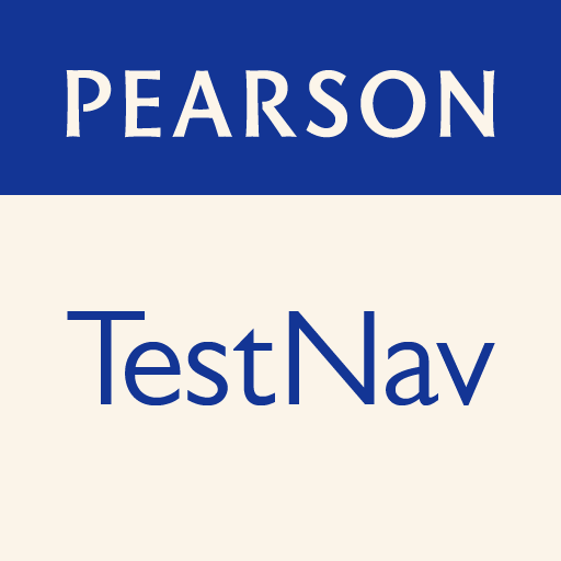 Image result for testnav