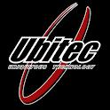 UB_Viewer icon