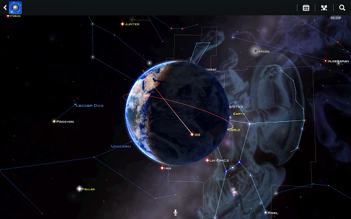 Star Chart Infinite  screenshots 11