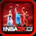 NBA2K13游戏攻略 icon